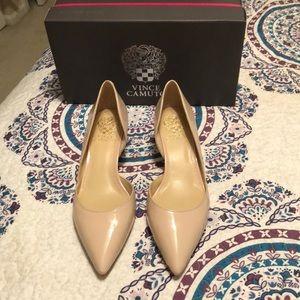 Vince Caputo shoes